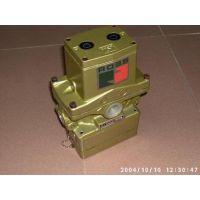 冲床配件PLC控制器的作用及常见品牌