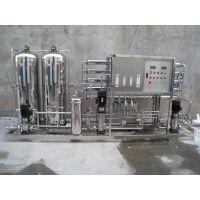 厂家供应农村/商场/小区/学校/工厂单位直饮水设备自来水净化设备