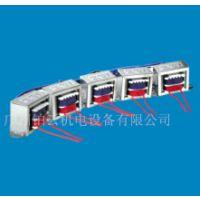 铂云机电牛夹系列电源变压器