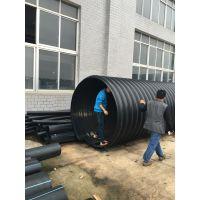 湖南钢带管价格 湖南钢带管厂家 钢塑复合强度高 价格优惠 易达塑业