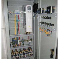 河北PLC变频恒压水泵供水控制柜生产商质量保证售后无忧