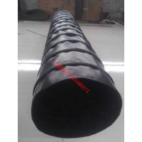 低价供应方形通风伸缩软连接、圆形软连接、橡胶布软连接、耐高温软连接型号齐全义峰产品