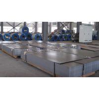 热轧卷板 钢板 镀锌板 冷卷 0.5-10.0厚 钢板 送货上门 一张起售