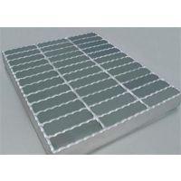 不锈钢钢格板_鑫若丝网厂_不锈钢钢格板生产厂家