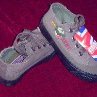 供应河南质优价廉又舒适的童鞋帆布鞋生产厂家
