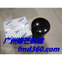 神钢SK200-8挖掘机原厂柴油滤芯VH23390E0060广州锋芒机械