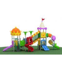 供应石家庄幼儿园、大型游乐设备、米奇妙桌椅批发-石家庄俊杰玩具