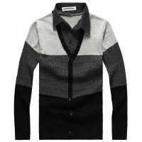 打底毛衣|秋冬打底衫|雪纺打底衫