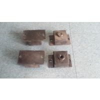 厂家直销一拖洛建HDD630B压路机发动机机脚垫及其他配件