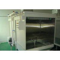 供应喷漆台|水帘柜|烘干线|流水线|生产线|皮带输送机