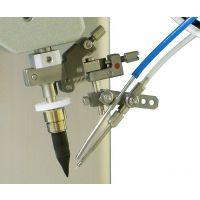 进口自动焊锡机 烙铁头 型号DCS全系列 APOLLO焊锡机配件耗材