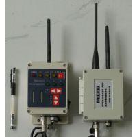 供应吊车、起重机、塔吊等工程机械高压防触电报警设备