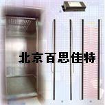 百思佳特xt23139双手牌电梯光幕