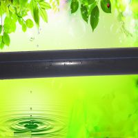 河南 泽雨节水膜下滴灌 大棚微喷 pe管批发 聚乙烯抗老化农业生产滴灌系列