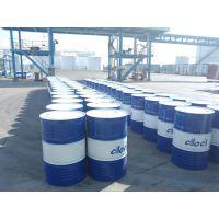 克拉克液压油可有效用于诸如挖掘机和起重机等移动式液压设备