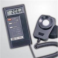 供应供应照度计TES1330A,数字式照度计,厂家直销