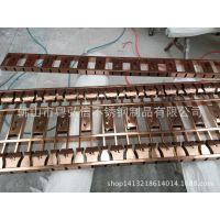 欧式不锈钢护栏 专业定做高档不锈钢护栏 激光焊接异形栏杆