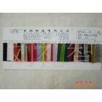新款PUPVC小蛇纹皮革喷涂蛇纹人造皮磅布底手袋料