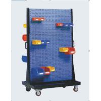 工作台展示架,工具架挂板,挂板,多功能挂板