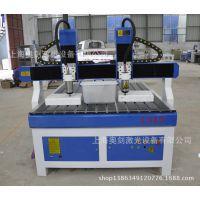 厂家直销上海广告雕刻切割 板材打孔 开槽浮雕 镂空 广告标牌制作