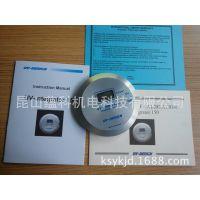 UV能量计 UV-150 紫外灯管能量检测仪 焦耳计 能量计 苏州现货