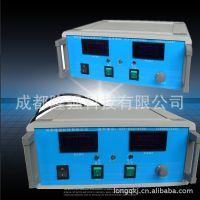 成都厂家直销隆强开关电源 高频直流稳压电源 可按需定制