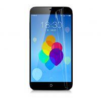 魅族 MX2手机保护膜 高清磨砂钻石膜 魅族手机膜 专用贴膜