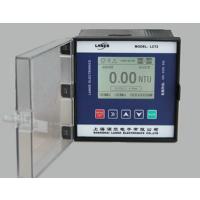 LC72-TUR在线浊度计价格是多少?泽钜