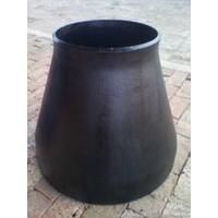 湖南供应SCH160耐磨碳钢异径管|中低压无缝大小头|SMLS无缝大小头标准