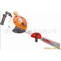 供应绿篱机 油锯 链锯 农业机械 园林机械