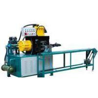 供应旭航排钉机设备厂家直销价格