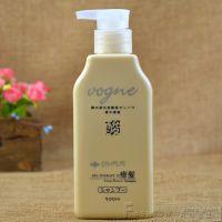 琴叶还原酸性滋润保湿洗发水 PH5.5弱酸性滋养洗发乳 300ml