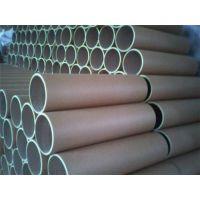 临朐鑫龙干燥,纸制品烘干设备生产厂家,衢州纸制品烘干设备