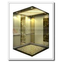 商丘酒店 电梯轿厢装饰,郑州绿之城 电梯厅门装饰
