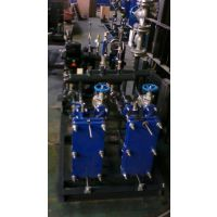 供应桑德克斯板式换热器密封胶垫 ,原装进口胶垫、桑德斯胶垫S14A,S9A,S8A,S7A,S21,