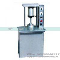 自动烤鸭饼机|大型烤鸭饼机|全自动春卷皮机|多功能烙馍机