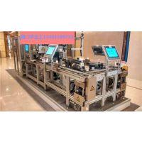 西门子北京代理商,专业代理西门子全系列工控产品供应