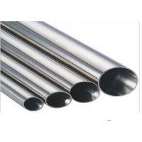 直销304不锈钢毛细管 316L不锈钢毛细管 不锈钢精密无缝管