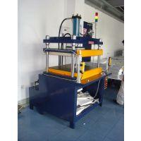 供应XTM-106K上海液压机,四柱液压机厂家,苏州单柱液压机供应