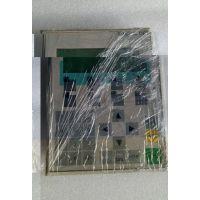 西门子人机界面按键板,保护面膜,液晶和主板连接线销售