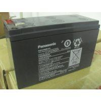 Panasonic/松下铅酸蓄电池LC-R1233尺寸直销报价