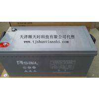 风帆汽车专用蓄电池6-qw-45mf使用汽车车型