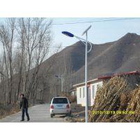长沙太阳能路灯的组成,飞鸟太阳能路灯安装要求