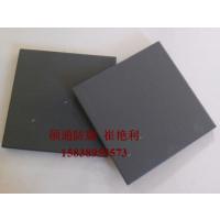 专业压延微晶板生产厂家就选硕通防腐