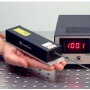代理laser2000半导体泵浦激光器QL266-050 QL266-075