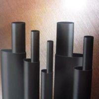广安化工直销 钢筋混凝土排水管用热缩套 聚乙烯热缩套