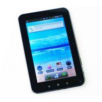 八核三星 5.8寸GALAXY Note 3 SM-N9009 电信版手机 2G/16G双卡双模 1