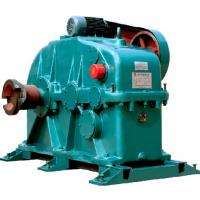 锅炉炉排调速器价格 ZJ50W-1