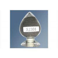 sj301焊剂,实惠德焊接材料,sj301焊剂直销