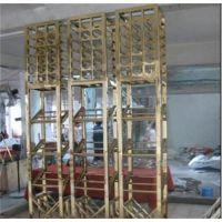不锈钢架子展板架,可移动货架(图),天津供应不锈钢架子